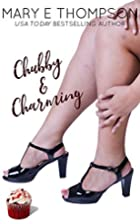 Chubby & Charming (Big & Beautiful #1) by…