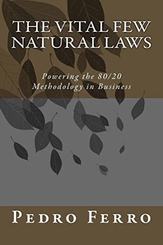 the-vital-few-natural-laws-powering-the-80-20-methodology-in-business