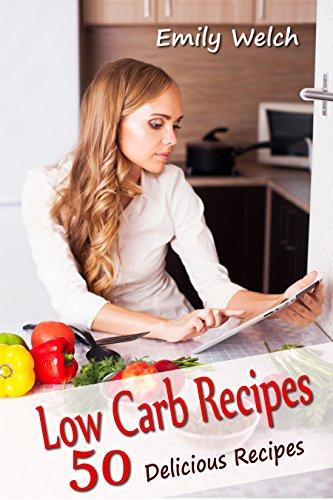 low-carb-recipes-50-delicious-recipes