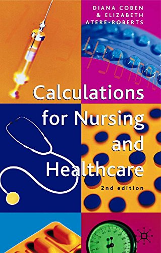 calculations-for-nursing-and-healthcare-2nd-edition