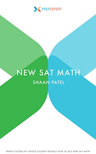 prep-expert-new-sat-math-perfect-score-ivy-league-student-reveals-how-to-ace-new-sat-math-2016-redesigned-new-sat-prep-book-5