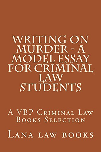 writing-on-murder-a-model-essay-for-criminal-law-students