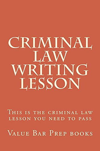criminal-law-writing-lesson-law-school-exams