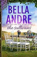 The Sullivans Boxed Set Books 1-3…