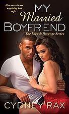 My Married Boyfriend (Love & Revenge) by…