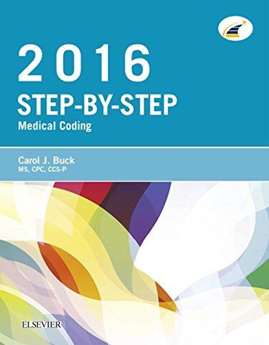 step-by-step-medical-coding-2016-edition-e-book