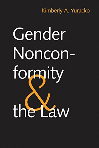 gender-nonconformity-and-the-law
