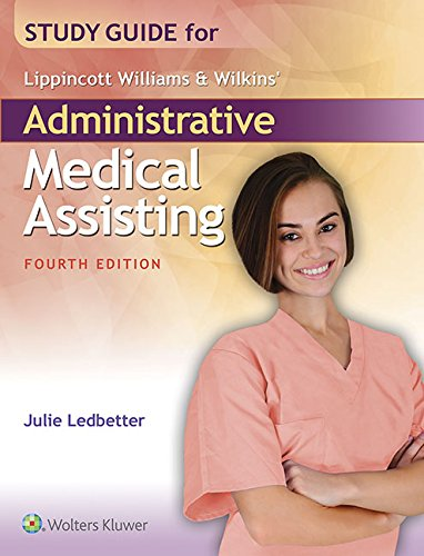 study-guide-for-lippincott-williams-wilkins-administrative-medical-assisting