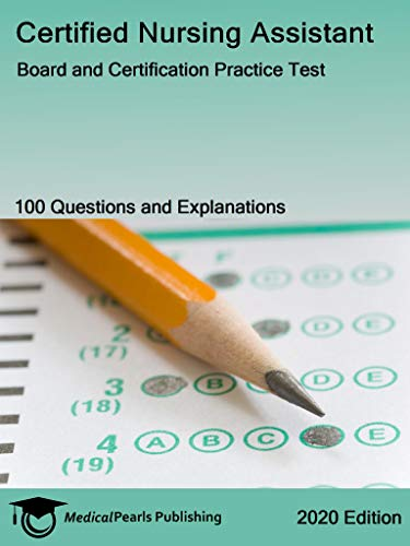 certified-nursing-assistant-board-and-certification-practice-test