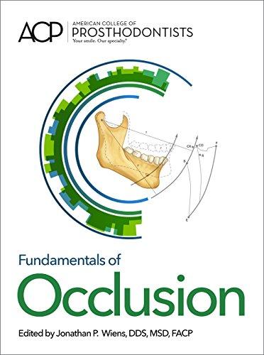 fundamentals-of-occlusion