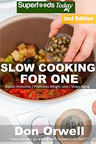 slow-cooking-for-one-over-75-quick-easy-gluten-free-low-cholesterol-whole-foods-slow-cooker-meals-full-of-antioxidants-phytochemicals-natural-weight-loss-transformation-book-156