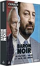 Baron Noir by Ziad Doueiri