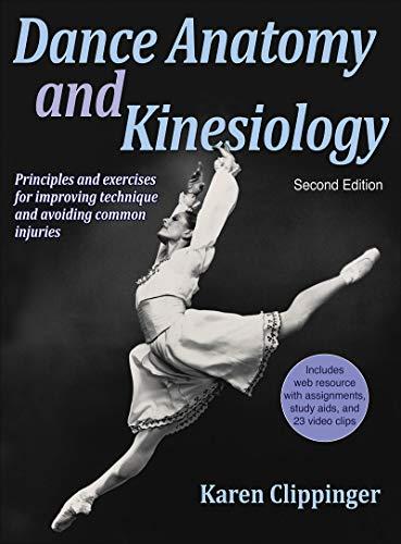 dance-anatomy-and-kinesiology-2e