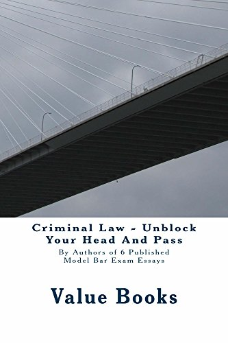 criminal-law-unblock-your-head-and-pass-9-dollars-99-cents-borrowing-also-allowed