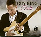 Truth by Guy King