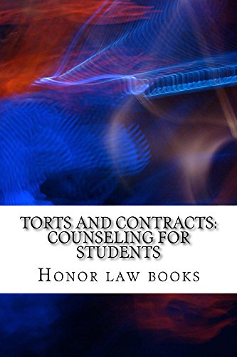 torts-and-contracts-counseling-for-students-999