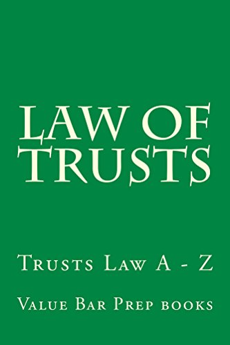 law-of-trusts-9-dollars-99-cents-electronic-borrowing-also-allowed