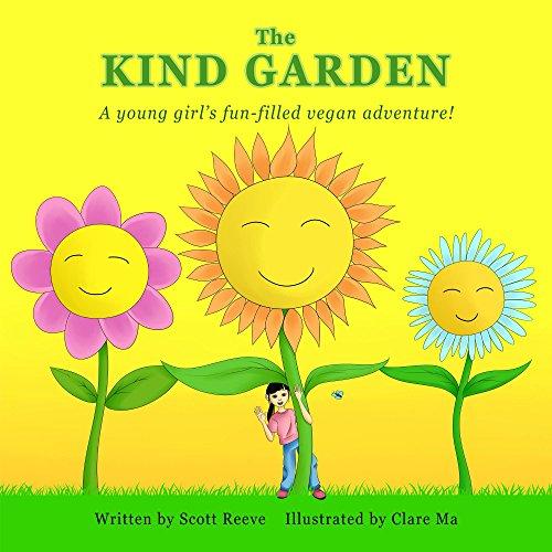the-kind-garden-a-little-girls-fun-filled-vegan-adventure