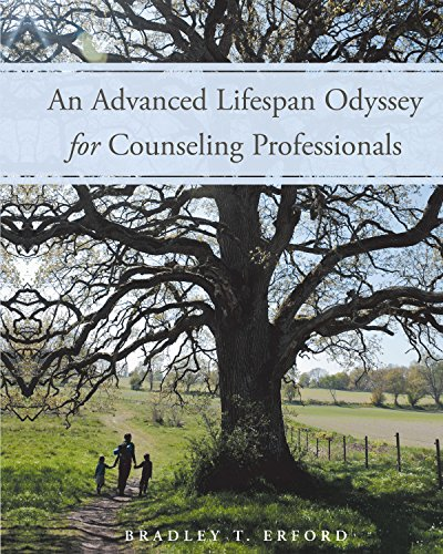 an-advanced-lifespan-odyssey-for-counseling-professionals