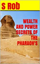 WEALTH AND POWER SECRETS OF THE…