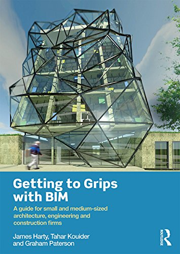 getting-to-grips-with-bim-a-guide-for-small-and-medium-sized-architecture-engineering-and-construction-firms