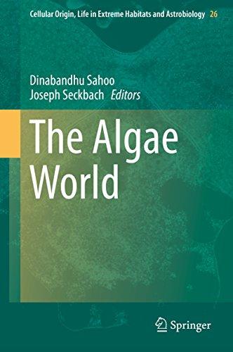 the-algae-world-cellular-origin-life-in-extreme-habitats-and-astrobiology