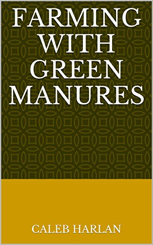 farming-with-green-manures
