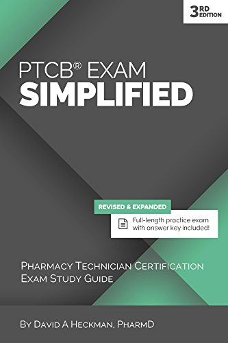 ptcb-exam-simplified-3rd-edition-pharmacy-technician-certification-exam-study-guide