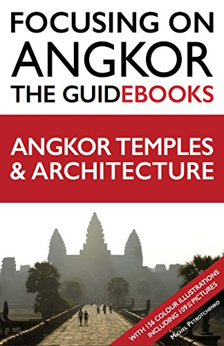 focusing-on-angkor-angkor-temples-and-architecture
