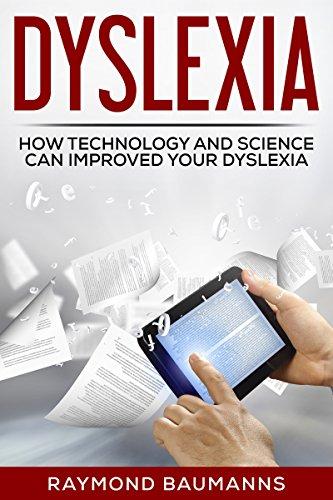 dyslexia-how-technology-and-science-can-improve-dyslexia-dyslexicdyslexia-solutionsunderstanding-and-overcoming-dyslexiadyslexic-advantagedyslexia-booksdyslexic-books