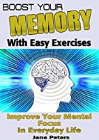 Memory: Boost Your Memory with Easy…
