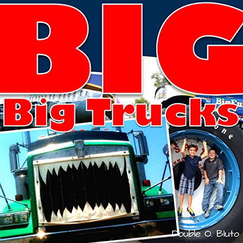 big-big-trucks-the-ultimate-picture-book-of-the-worlds-largest-trucks-and-construction-vehicles-that-will-sure-to-blow-you-away-big-big-science-nature-photo-book-1