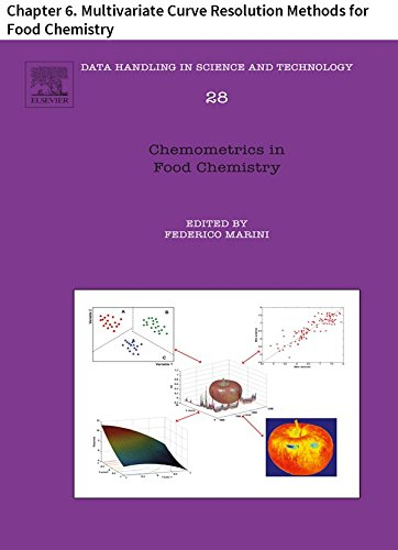 chemometrics-in-food-chemistry-chapter-6-multivariate-curve-resolution-methods-for-food-chemistry-data-handling-in-science-and-technology