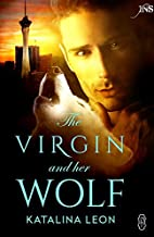The Virgin and Her Wolf (1Night Stand…