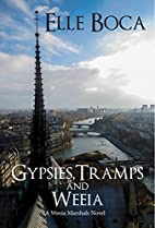 Gypsies, Tramps and Weeia (The Weeia…