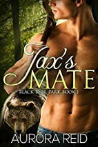 Jax's Mate (Wood Bear's Unexpected Mate) by…