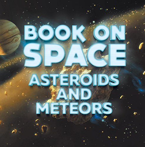 book-on-space-asteroids-and-meteors-planets-book-for-kids-childrens-astronomy-space-books