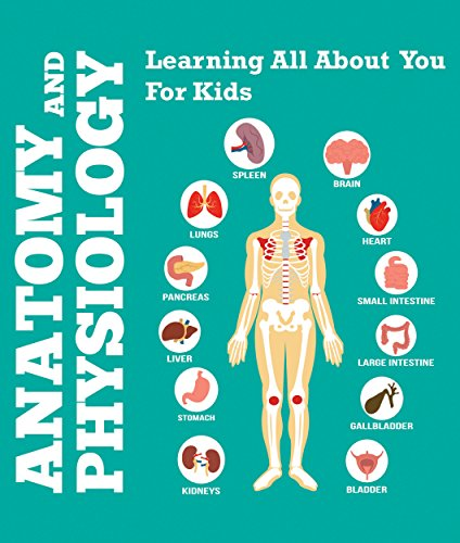 anatomy-and-physiology-learning-all-about-you-for-kids-human-body-encyclopedia-childrens-anatomy-physiology-books