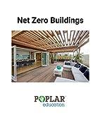Net Zero Buildings: Strategies for…
