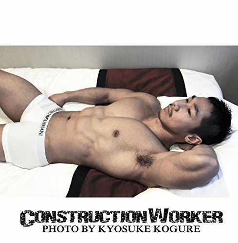male-model-tokyo-2-construction-worker