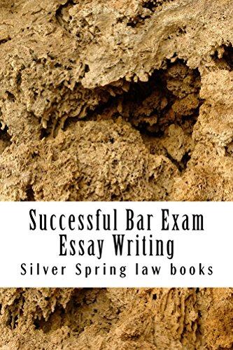 successful-bar-exam-essay-writing-a-jide-obi-law-book