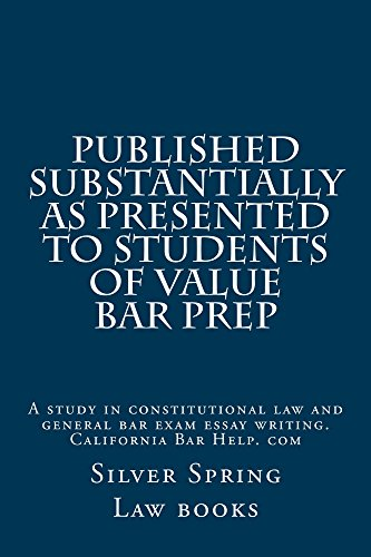 published-substantially-as-presented-to-students-of-value-bar-prep-a-jide-obi-law-book