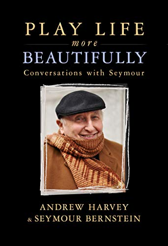 play-life-more-beautifully-conversations-with-seymour