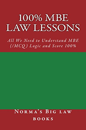 100-mbe-law-lessons-a-jide-obi-law-book