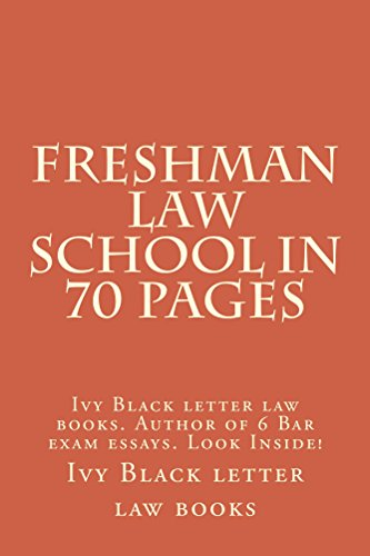 freshman-law-school-in-70-pages-a-jide-obi-law-book