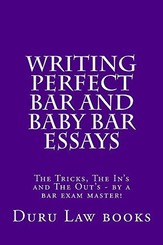 writing-perfect-bar-and-baby-bar-essays-a-jide-obi-law-book
