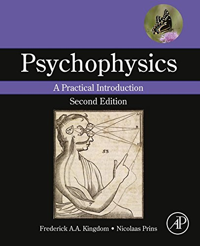 psychophysics-a-practical-introduction