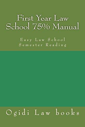 first-year-law-school-75-manual-a-jide-obi-law-school-book