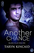 Another Chance (Black Hills Wolves) (Volume…