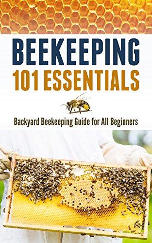 beekeeping-101-essentials-backyard-beekeeping-guide-for-all-beginners